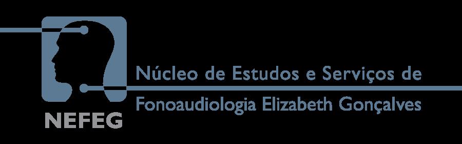 NEFEG | Núcleo de Estudos Fonoaudiológicos Elizabeth Gonçalves